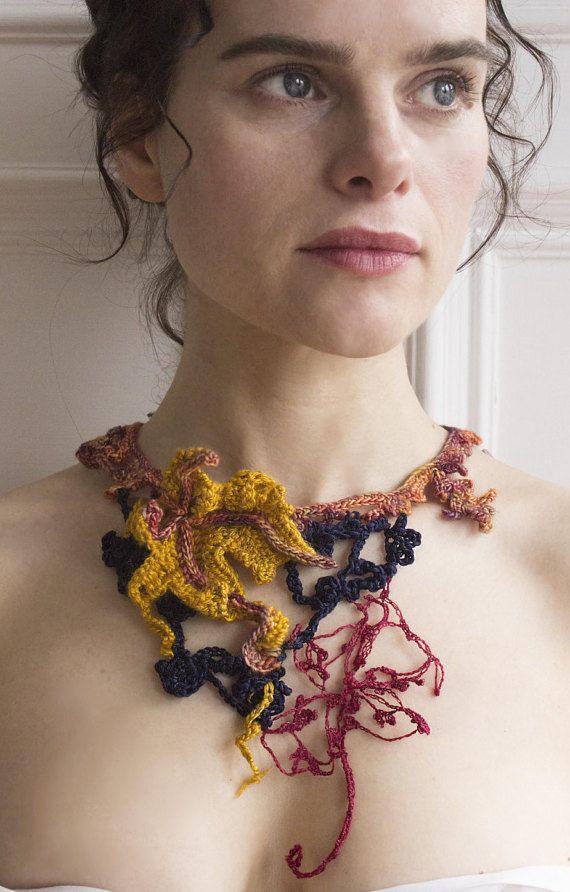 Autumn collar 1 twitter
